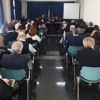 riunione Formazione (1)