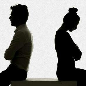 tutela padre separato separazione divorzio