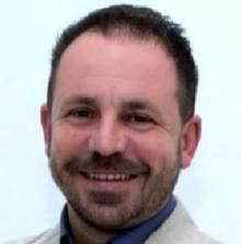 Andrea Villano