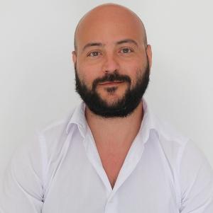 Aurelio Costanzo