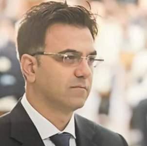 Gianluca Di Luise