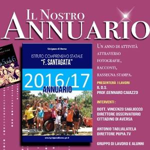 Manifesto annuario seconda edizione