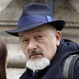Tiziano Renzi