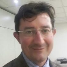 Vincenzo Gaudino