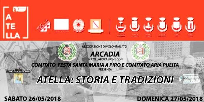 atella2