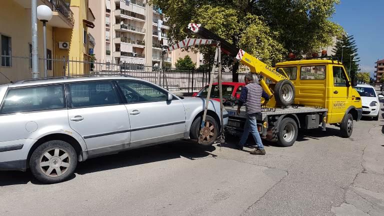 auto sequestrate (3)