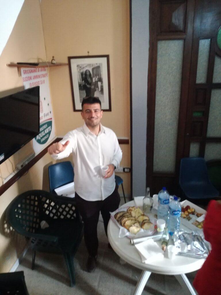carusone si può fare presentazione (1)