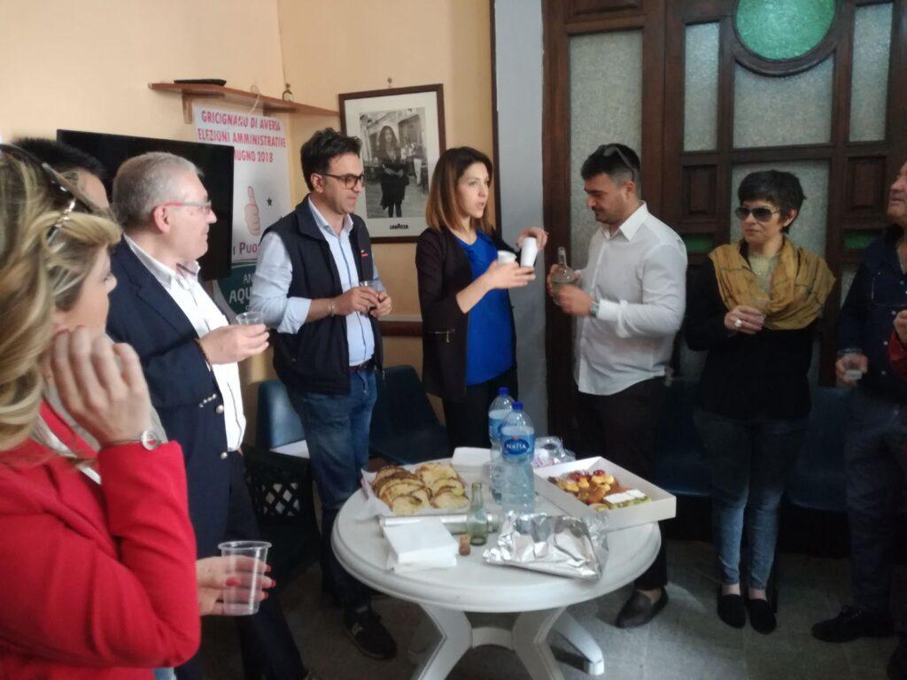 carusone si può fare presentazione (2)