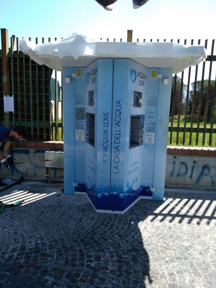 casa acqua gricignano (1)