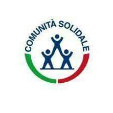 comunità solidale