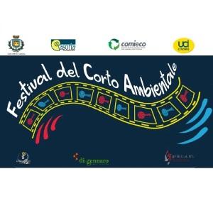 corto festival
