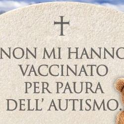 fake news medici (1) autismo