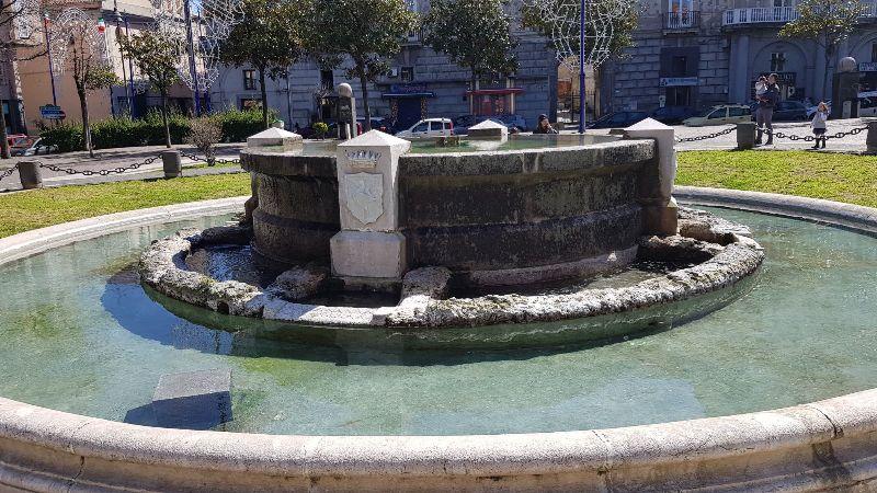 fontana aversa (1)