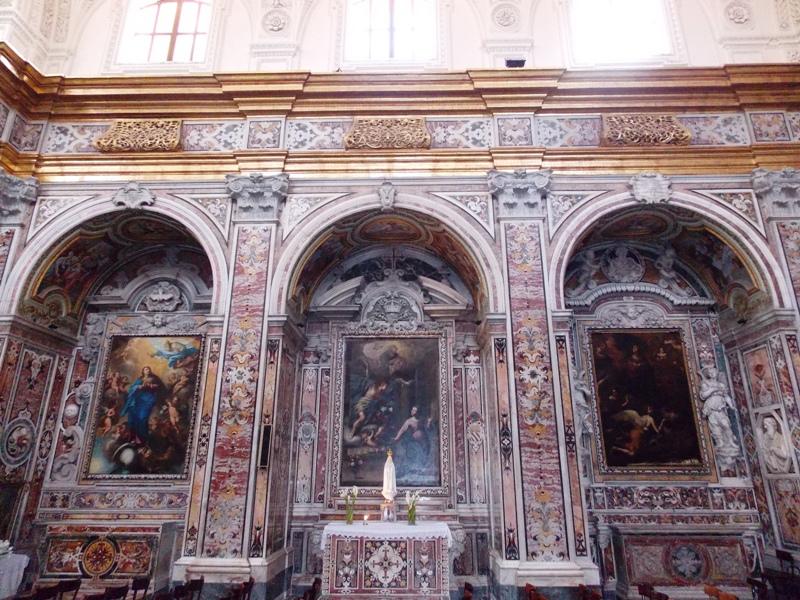 foto chiesa san francesco – Copia