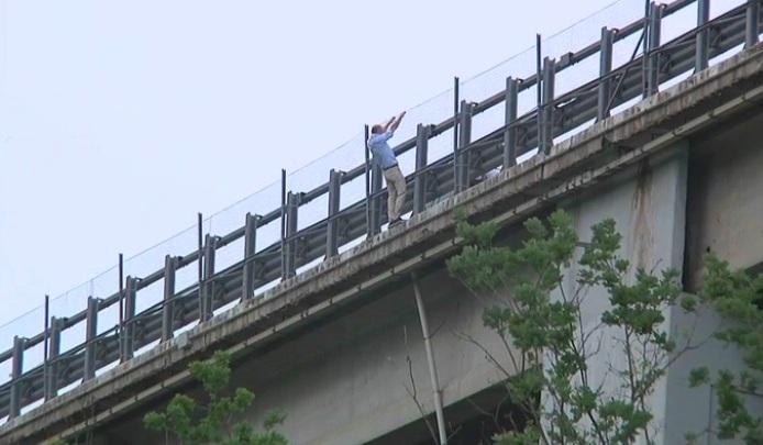 francavilla ponte