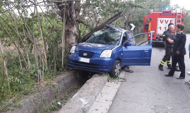 incidente aversa (2)