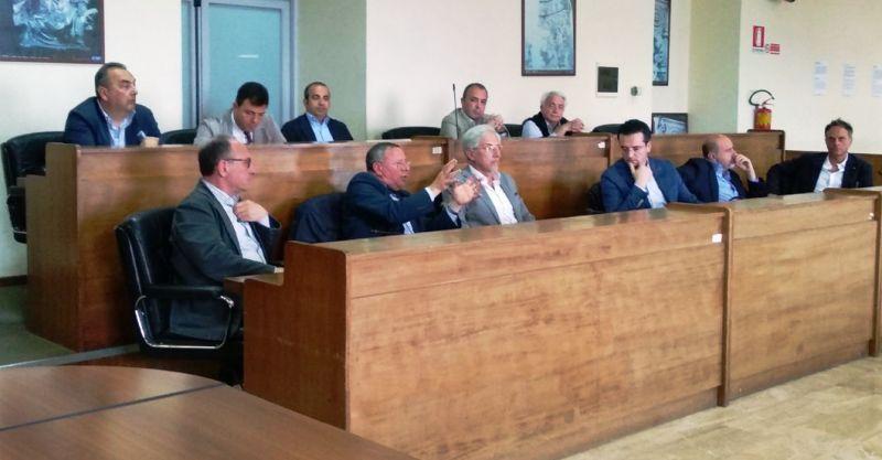 incontro distretto turistico amministrazione associazioni (1)