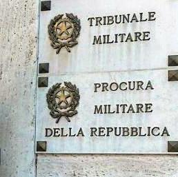 procura militare