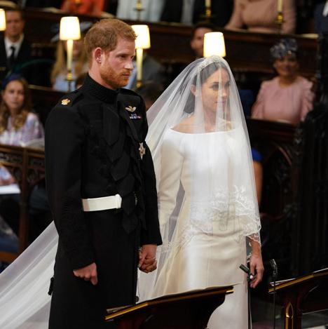 royal-wedding-30