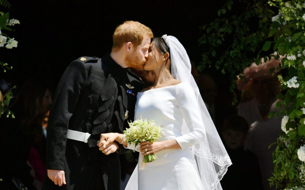 royal wedding henry neghan (1)