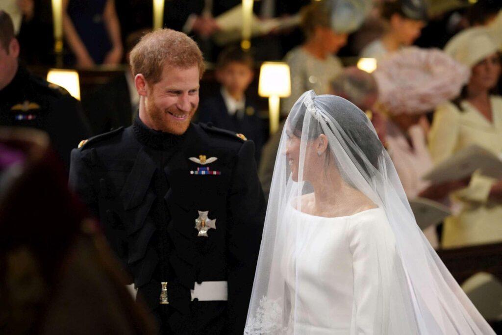 royal wedding henry neghan (1)