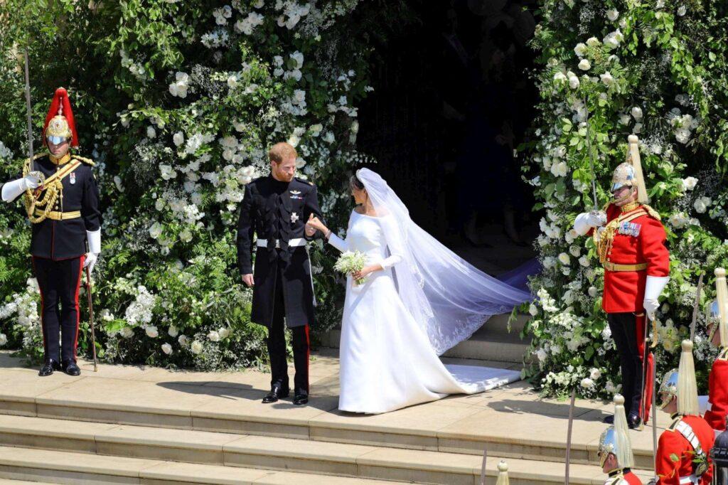 royal wedding henry neghan (10)