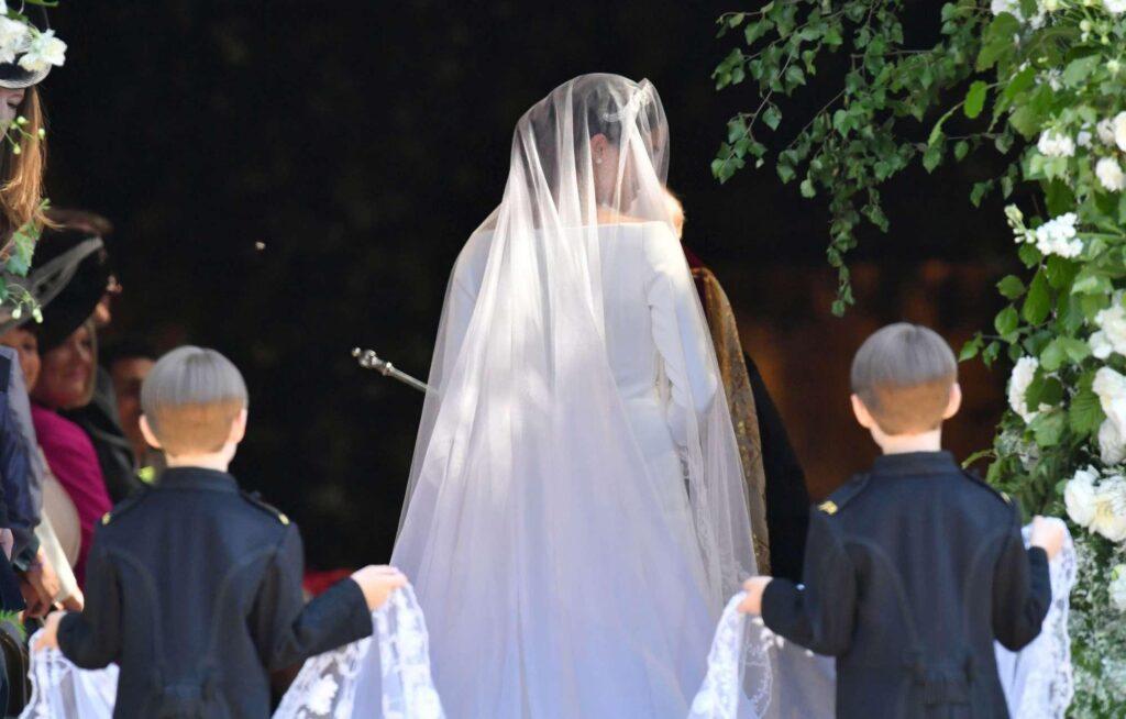 royal wedding henry neghan (11)