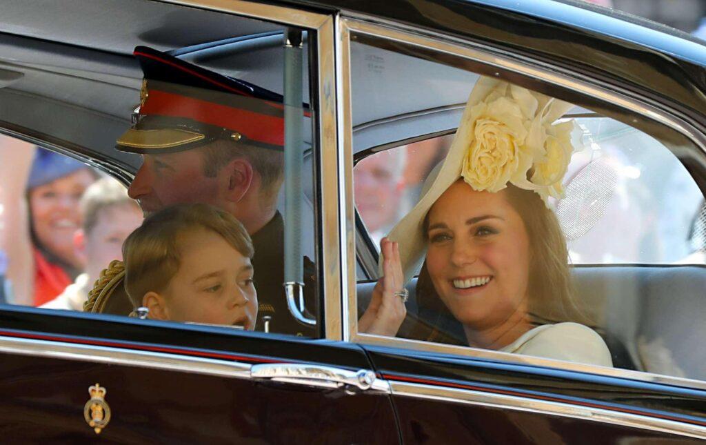 royal wedding henry neghan (12)