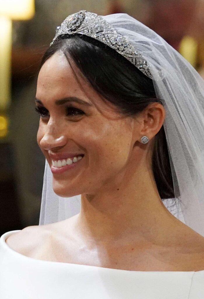 royal wedding henry neghan (2)