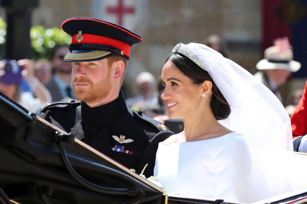 royal wedding henry neghan (21)