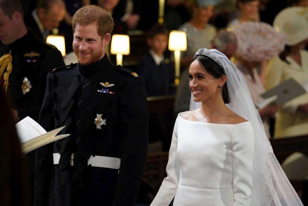 royal wedding henry neghan (3)