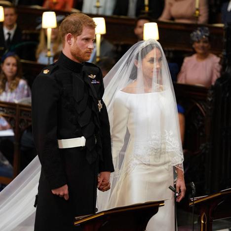 royal wedding henry neghan (32)