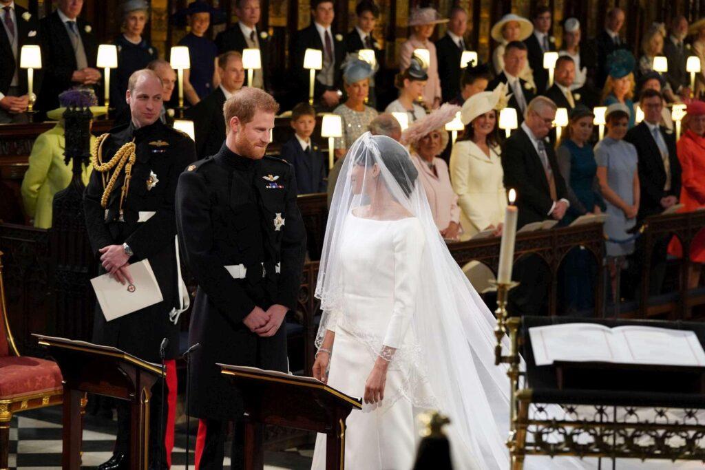 royal wedding henry neghan (4)