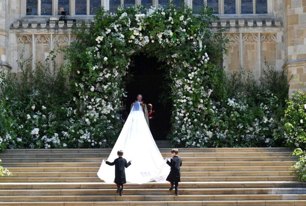 royal wedding henry neghan (5)
