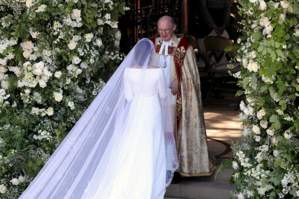 royal wedding henry neghan (6)