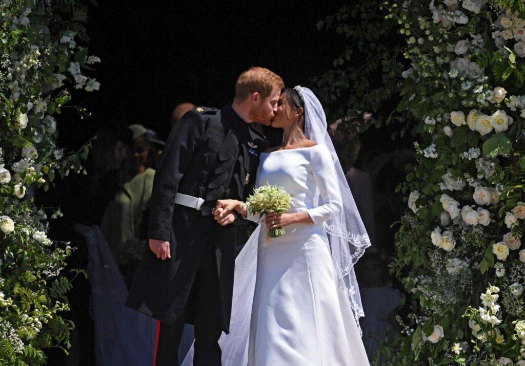 royal wedding henry neghan (9)