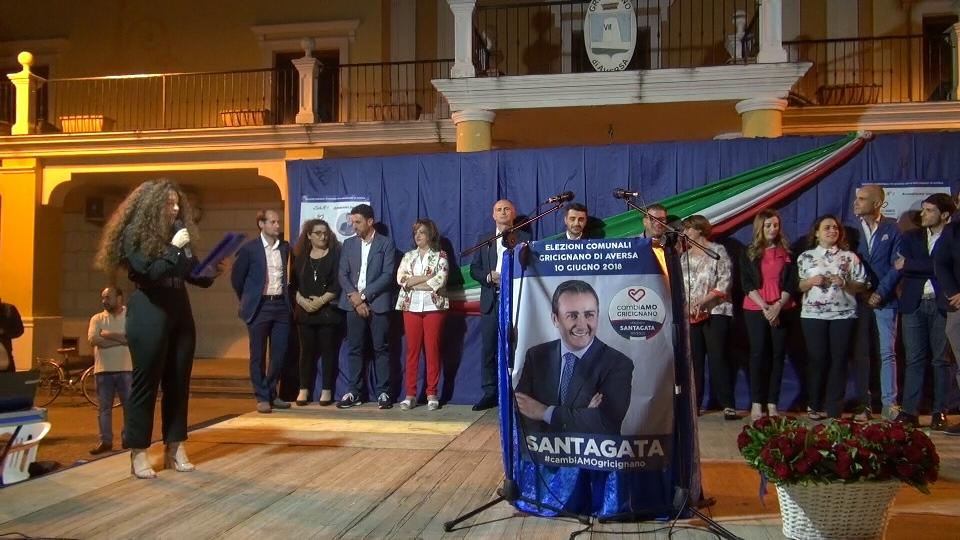 santagata comizio (2).Movie_Istantanea