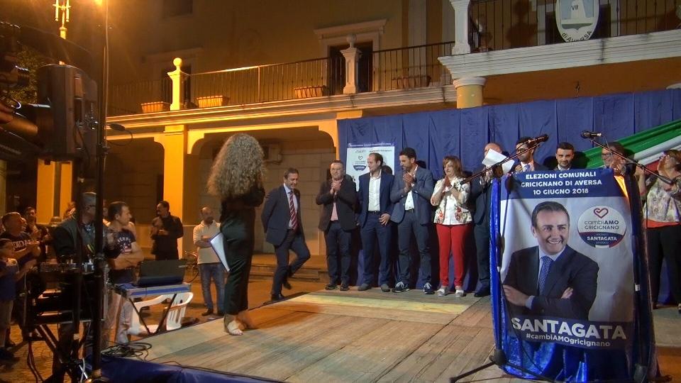 santagata comizio (3).Movie_Istantanea