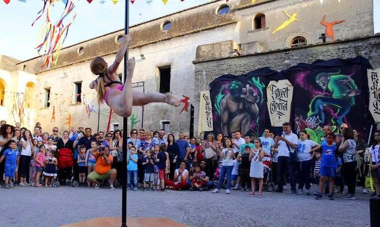 succivo circo (8)
