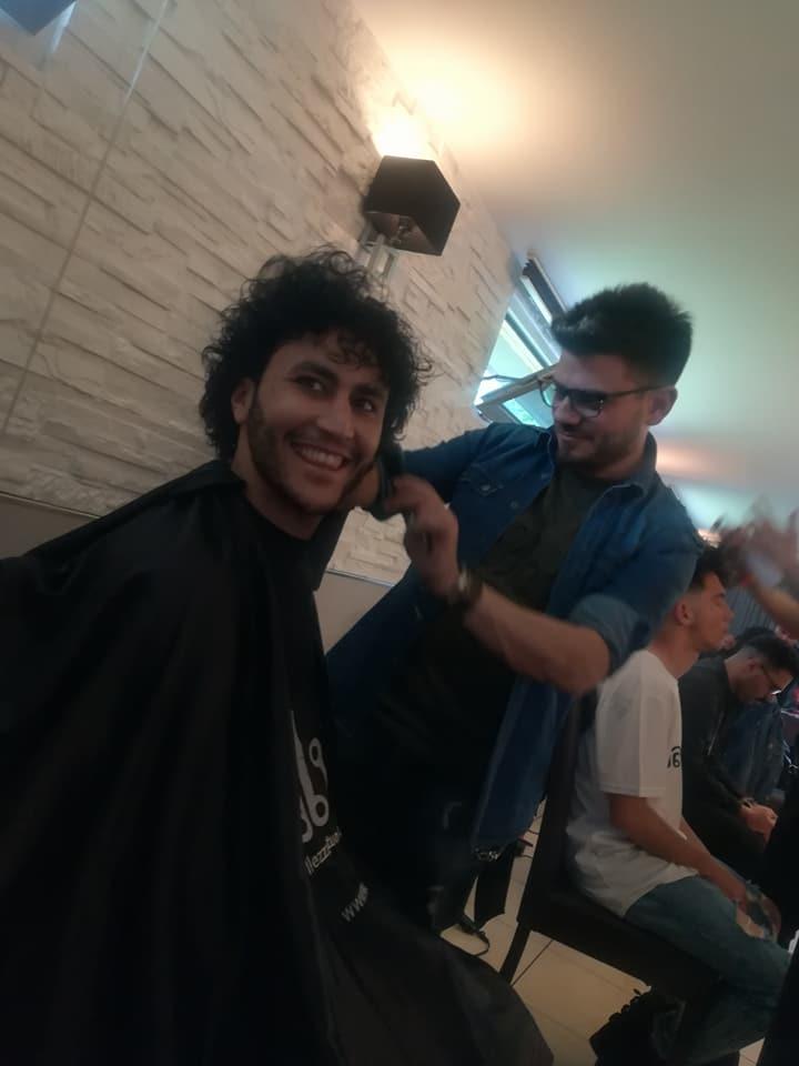 walu capelli (3)