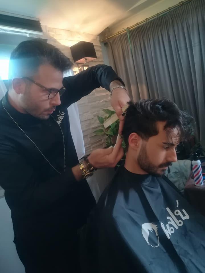 walu capelli (6)