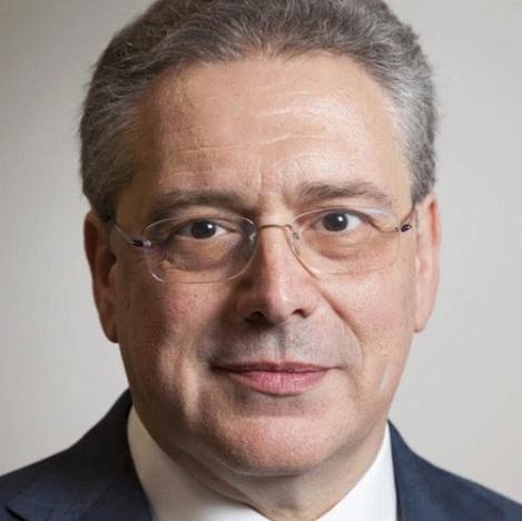Andrea De Filippo