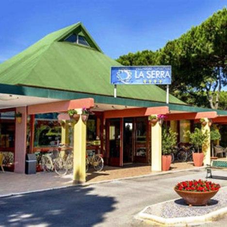 Italy Village baia domizia
