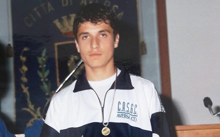 Pasquale Menale