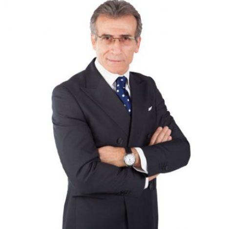 Raffaele Ambrosca