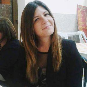 Rosalba Rispo