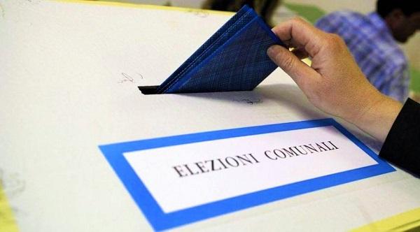 elezioni-amministrative-2018 (1)