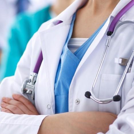 medico dottoressa