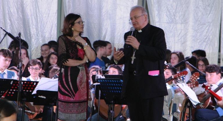 orta vescovo (3)