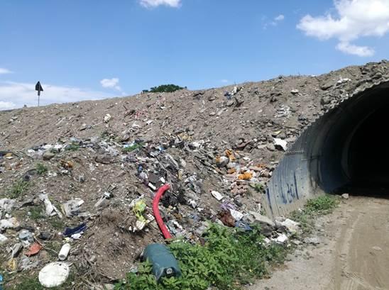 rifiuti carabinieri (1)